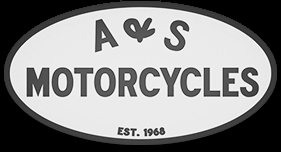 A&S-logo.png