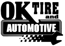 ok-tire-logo.png