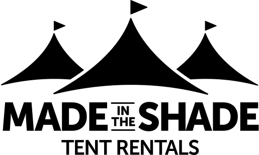 made-in-the-shade-logo.png