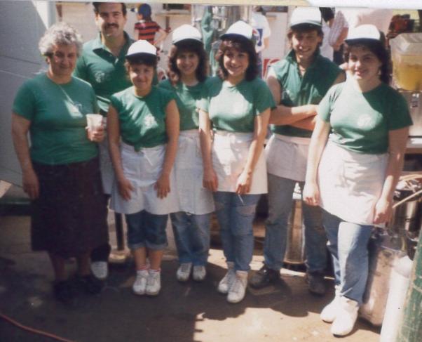 Angela's Crew 1983.jpg