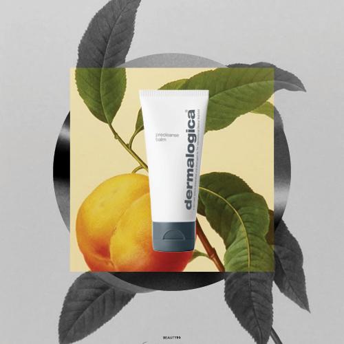 Digital Collage for Dermalogica Skincare Range