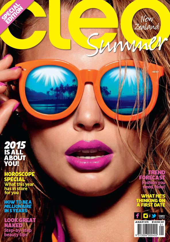 Cover January.jpg
