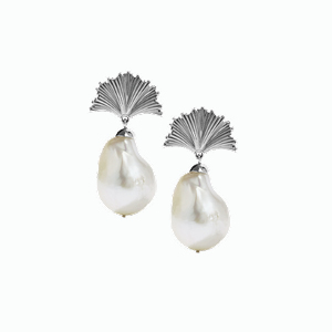 Meadowlark Vita Drop Earrings