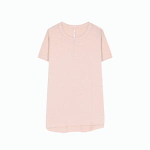 Commoners Basic Slub Tee