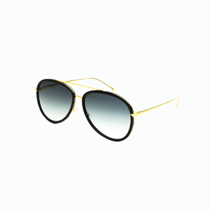 Sunglass Style Fendi Sunglasses