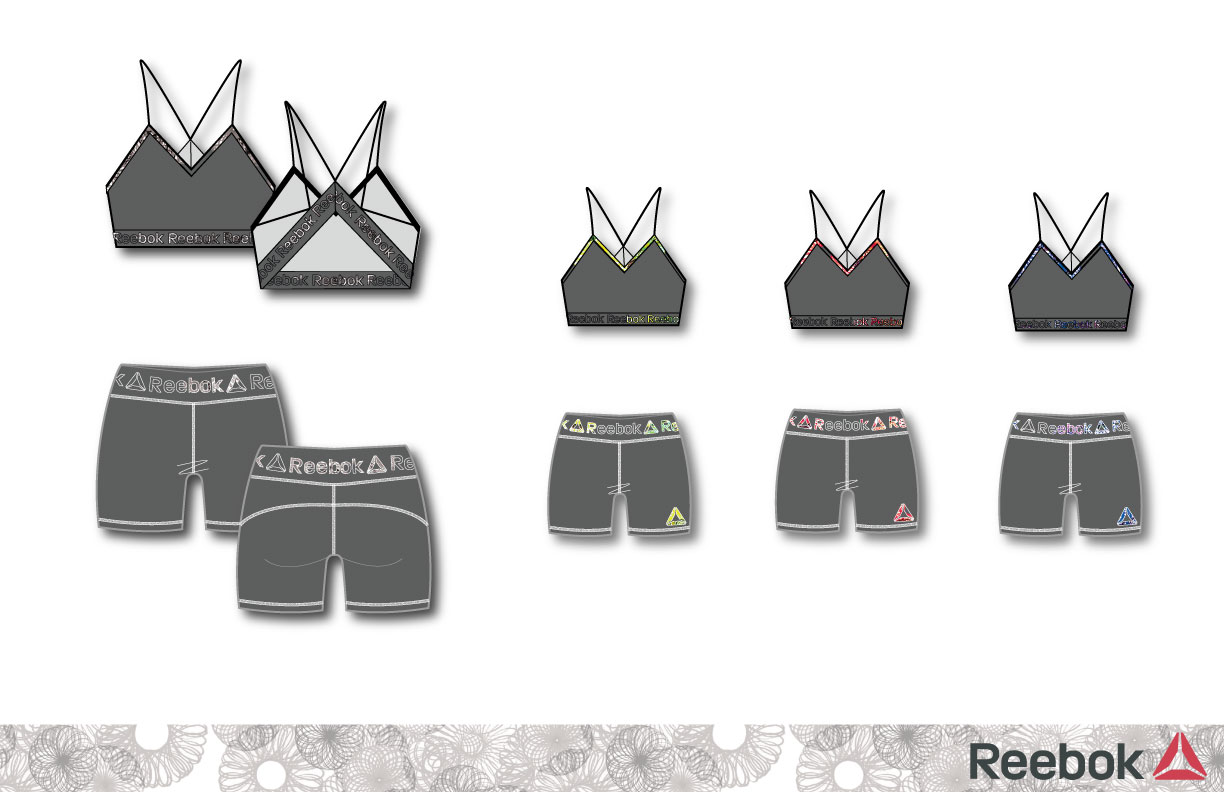 Reebok_All-Design-Pages.jpg