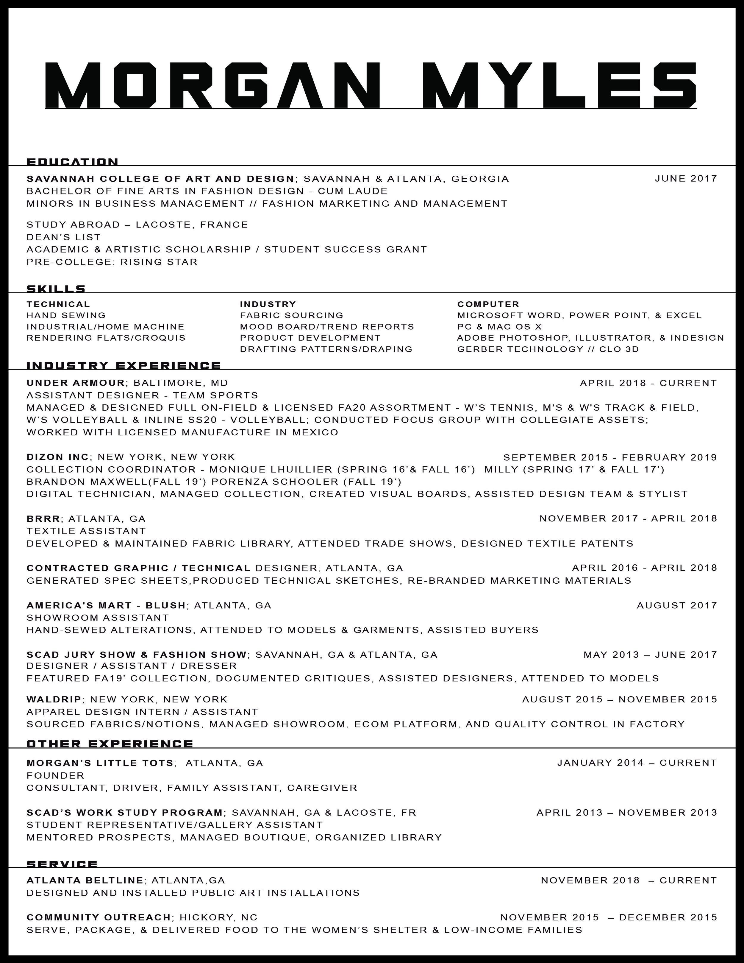Resume-02.jpg