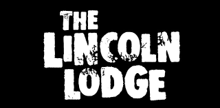 lincoln lodge logo.png