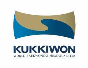 kukkiwon-taekwondo.jpg