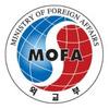 mofa.jpg