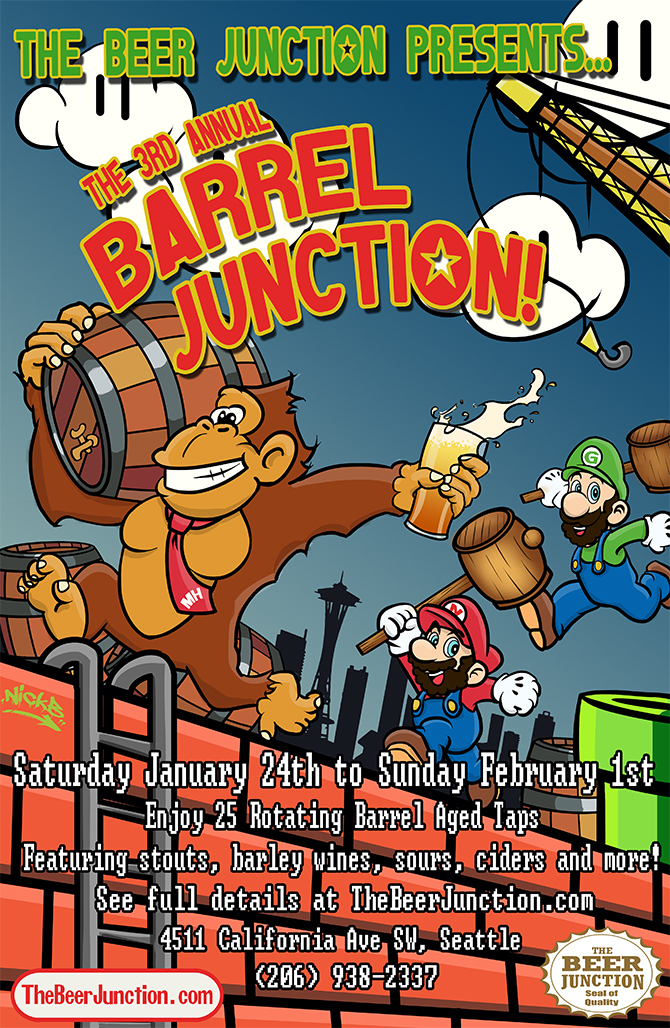 BarrelJunction2015.jpg