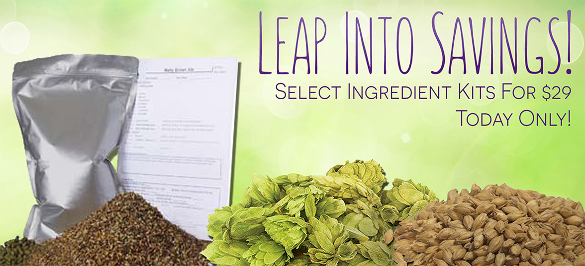 LeapYear.jpg