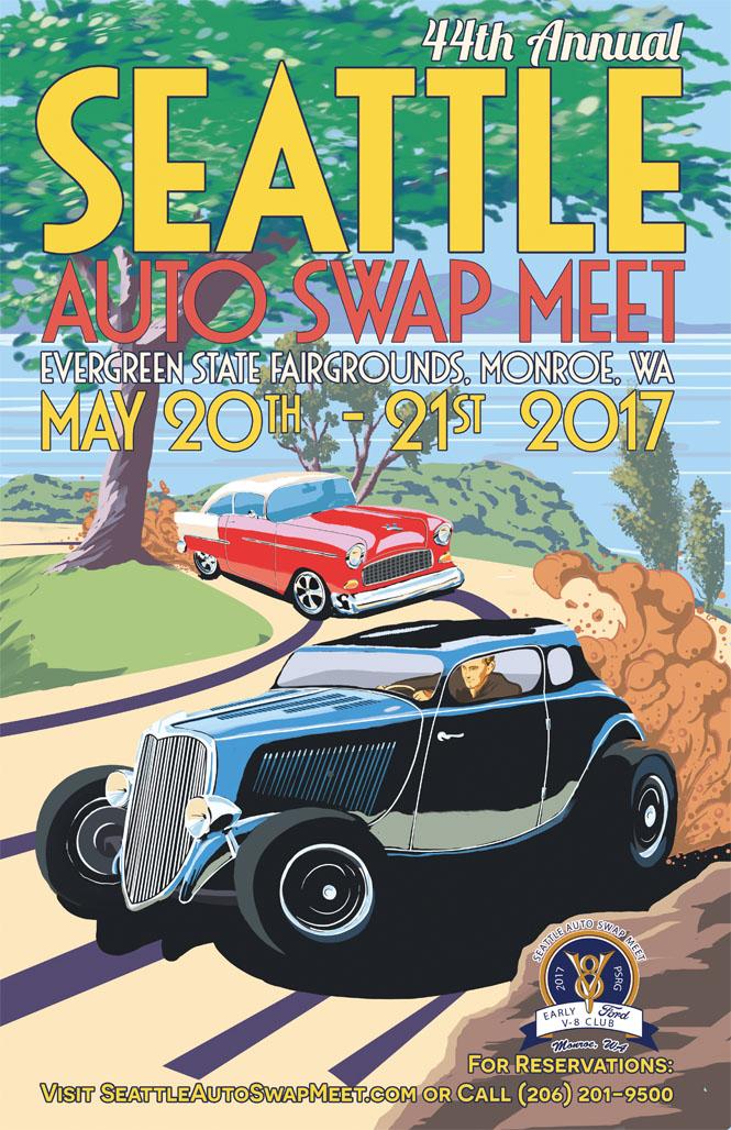 SeattleAutoShow.jpg