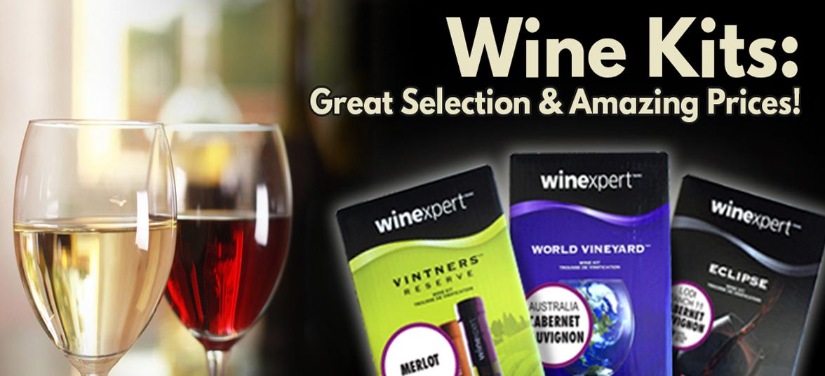 WineKits.jpg