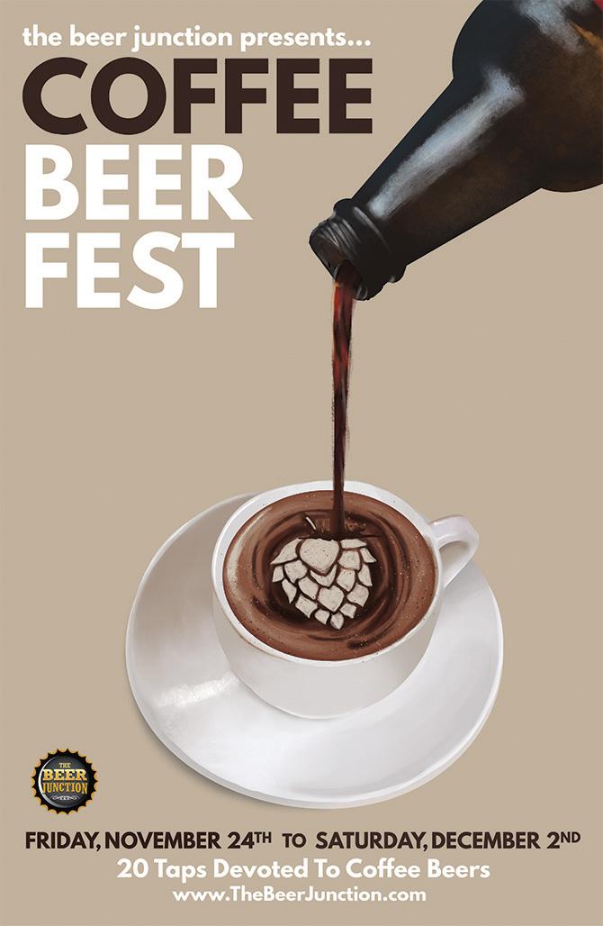 CoffeeBeerFest2017.jpg