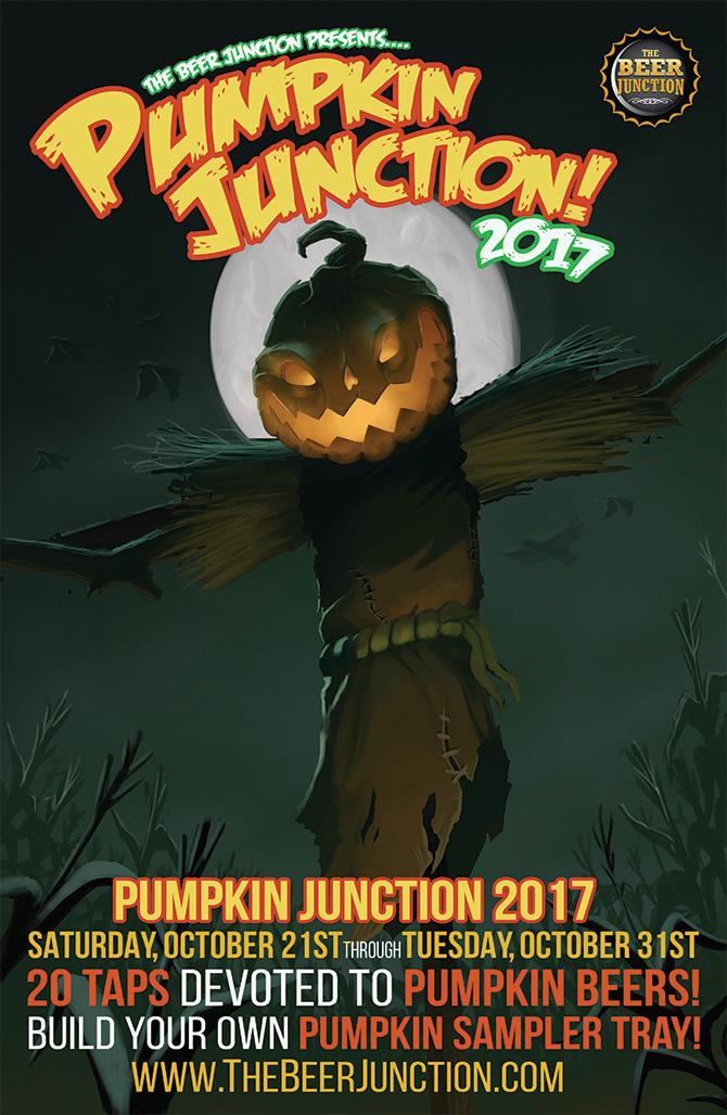 PumpkinJunction2017.jpg