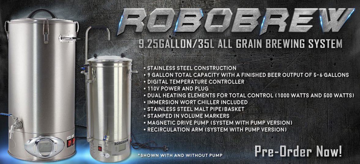 RoboBrew.jpg