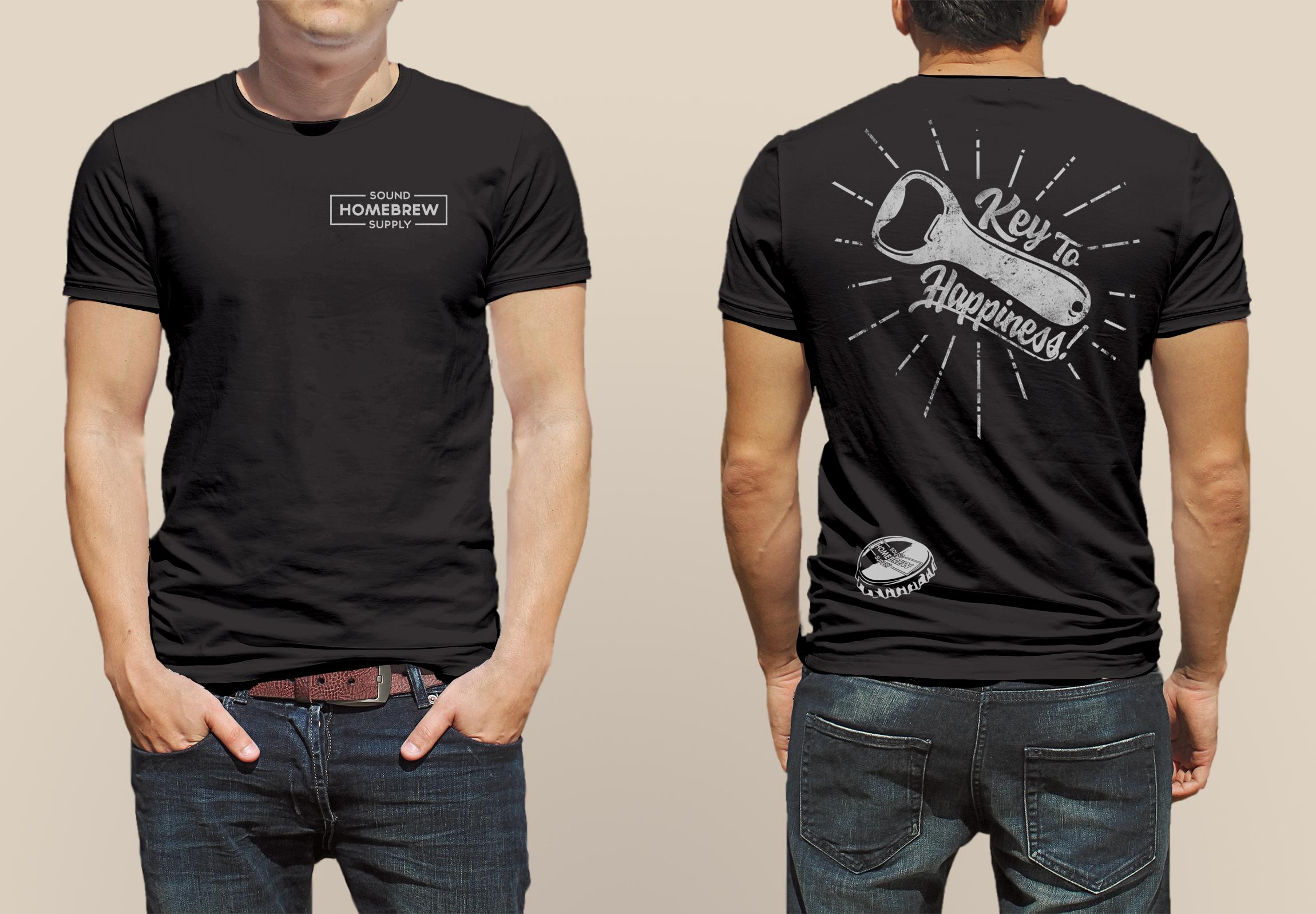 SHS_shirt.jpg