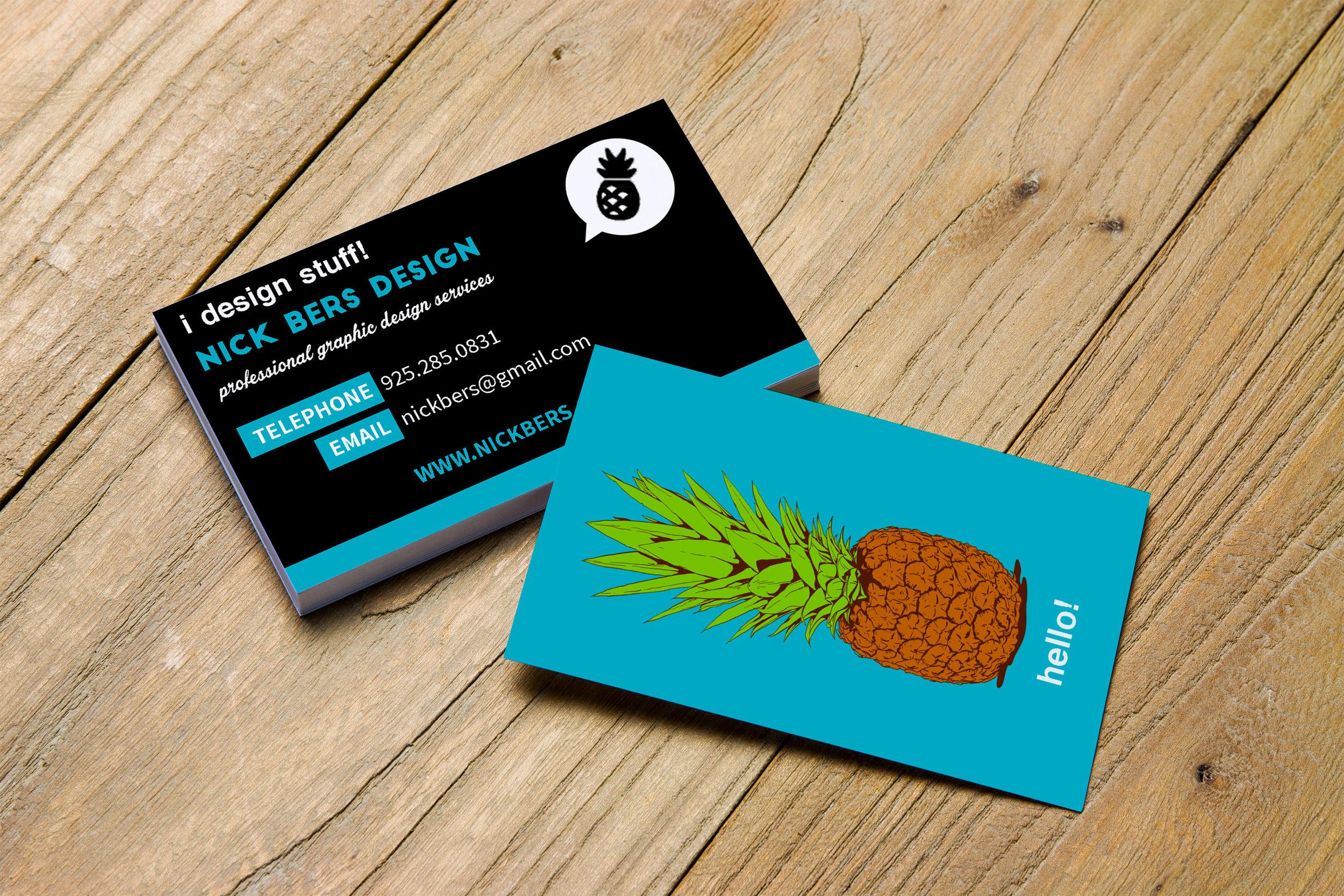 PineappleCard[1].jpg