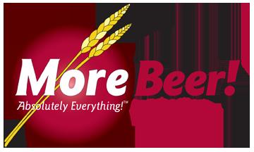 MoreBeer logo.png