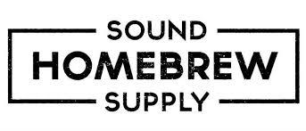 Sound Homebrew.jpg