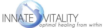 innate vitality.jpg