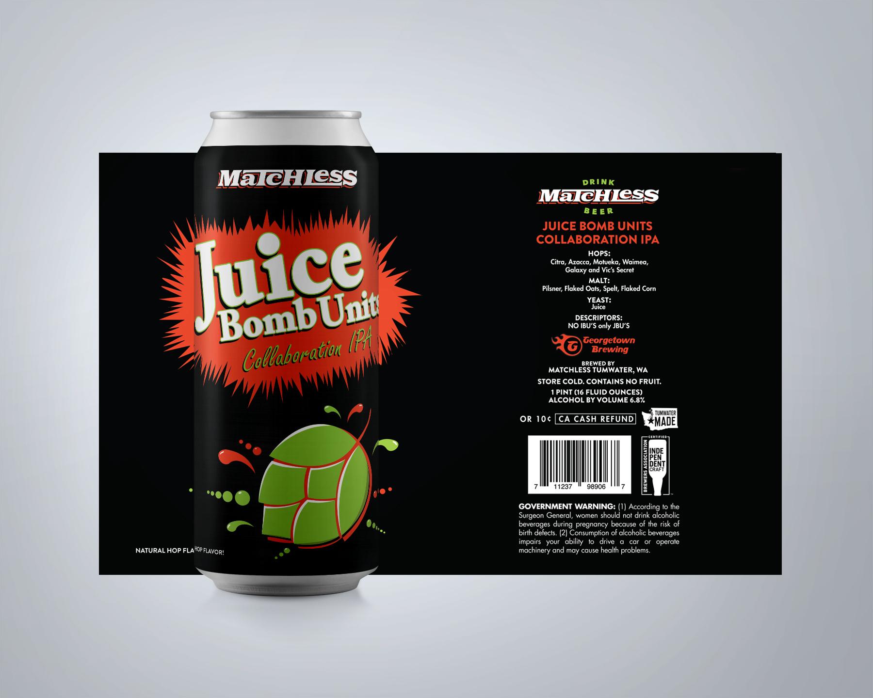 JuiceBombUnits[1].jpg