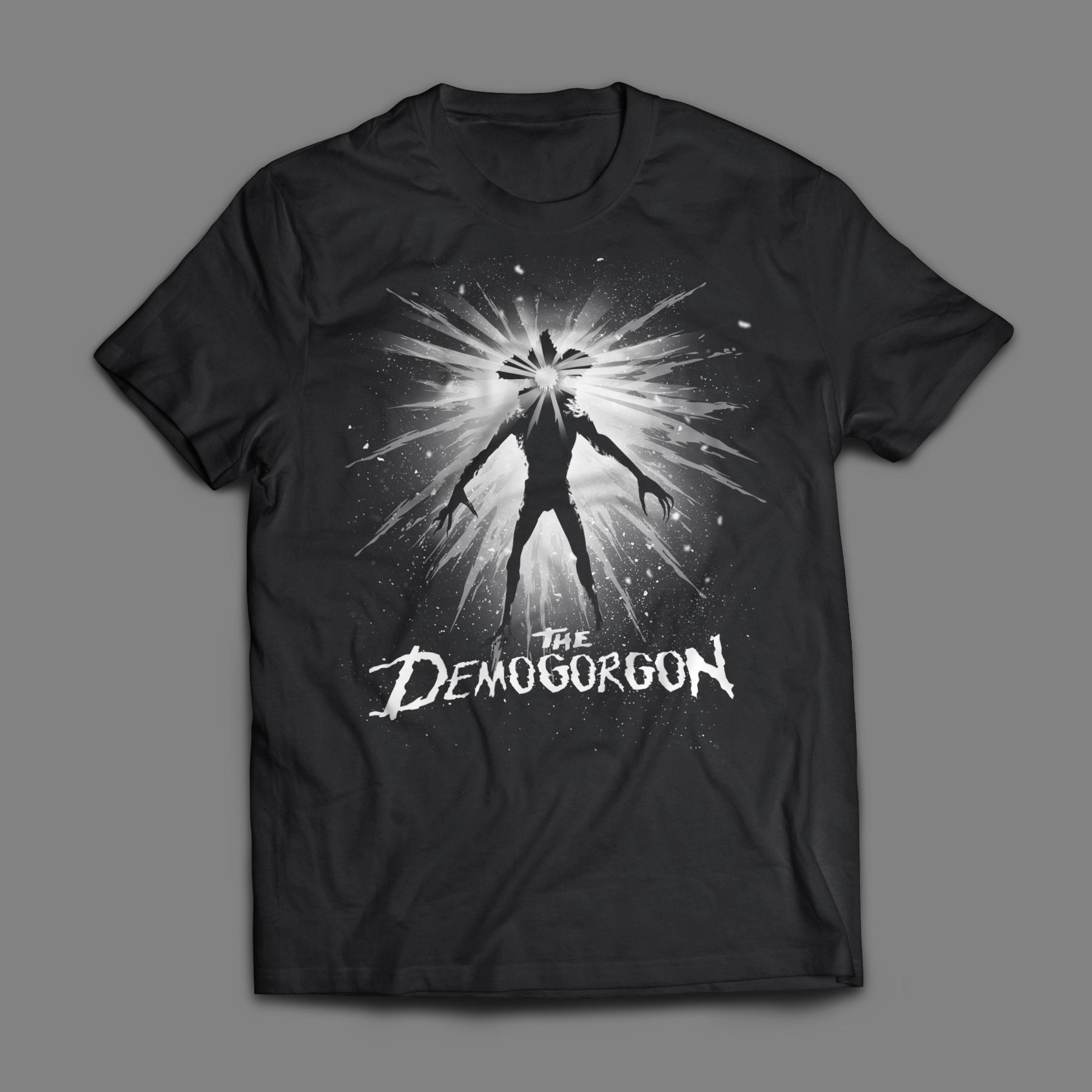 TheDemogorgon[1].jpg