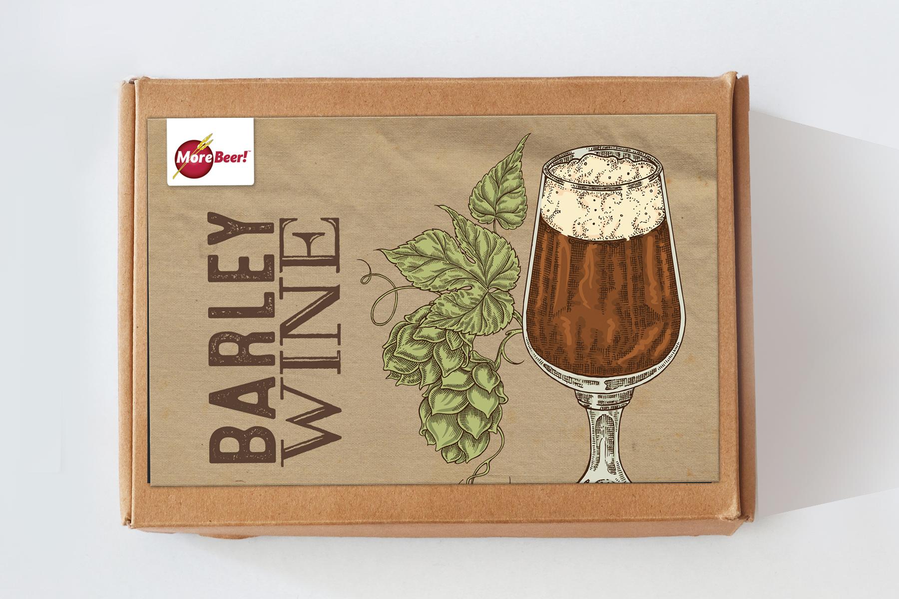 BarleyWine[1].jpg