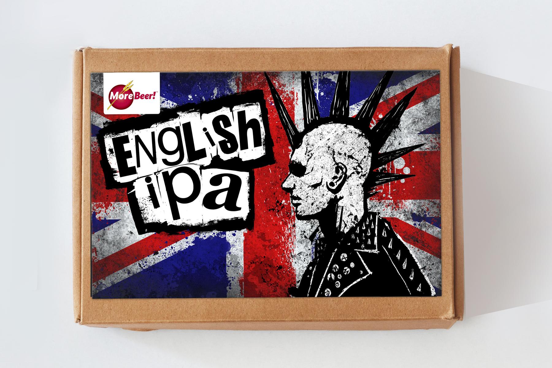 EnglishIPA[1].jpg