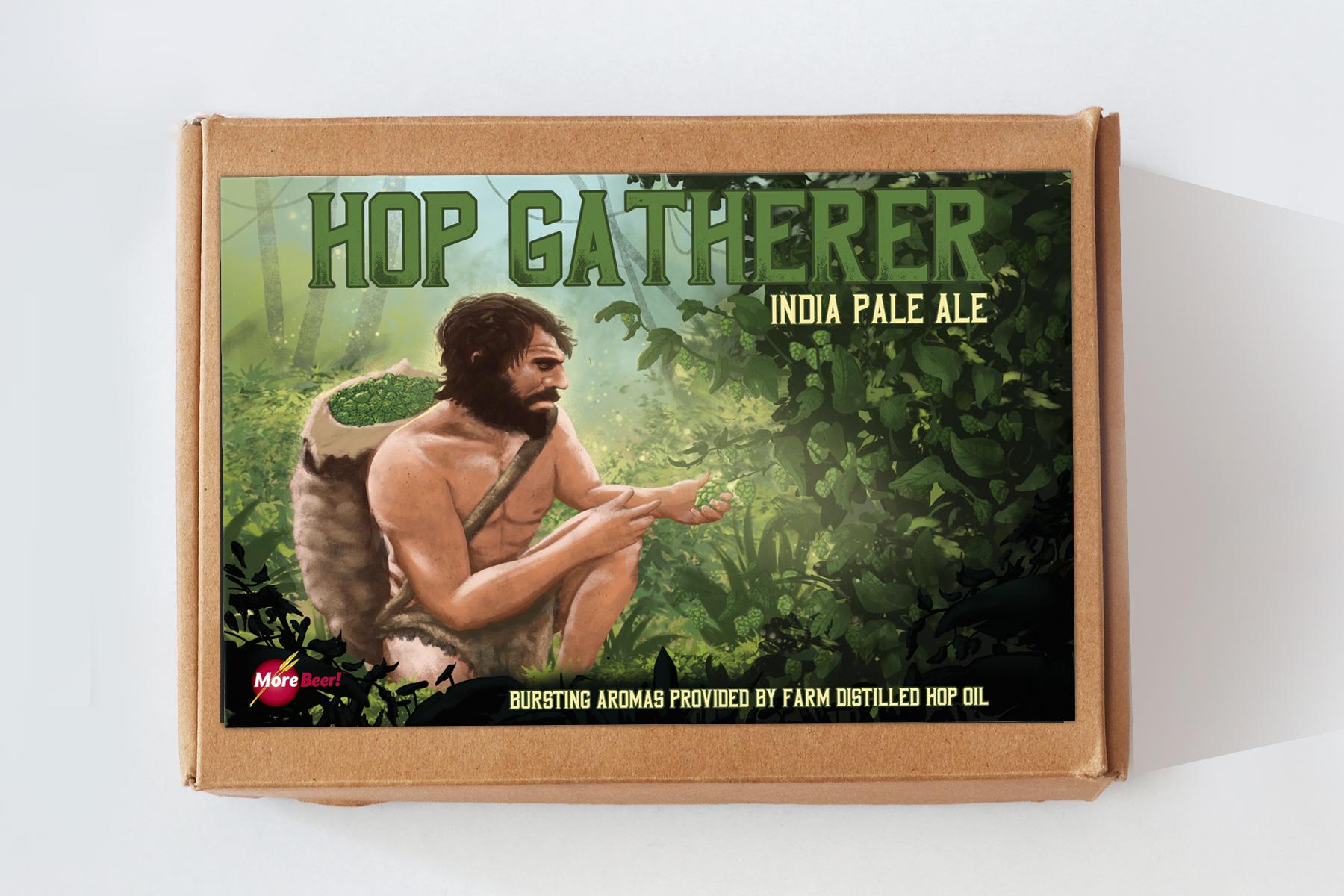 HopGatherer[1].jpg