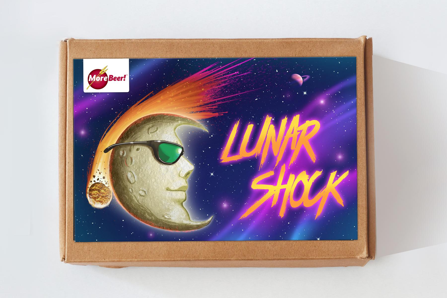 LunarShock.jpg
