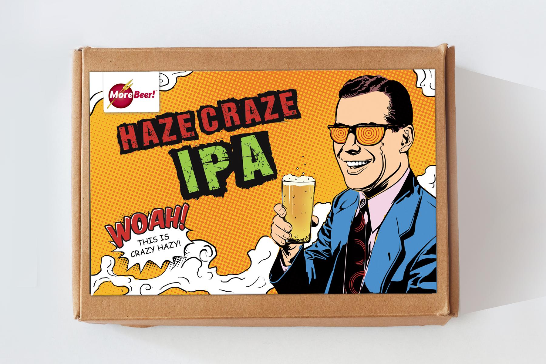 HazeCraze.jpg