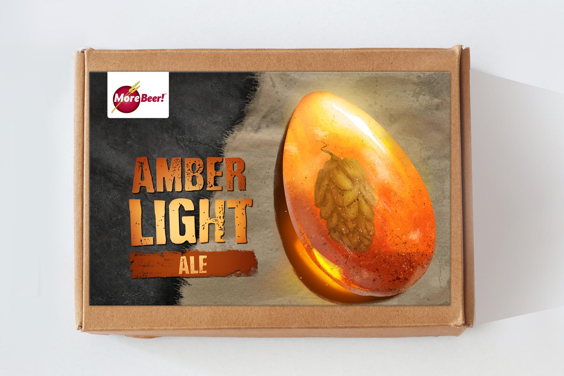 AmberLightAle.jpg