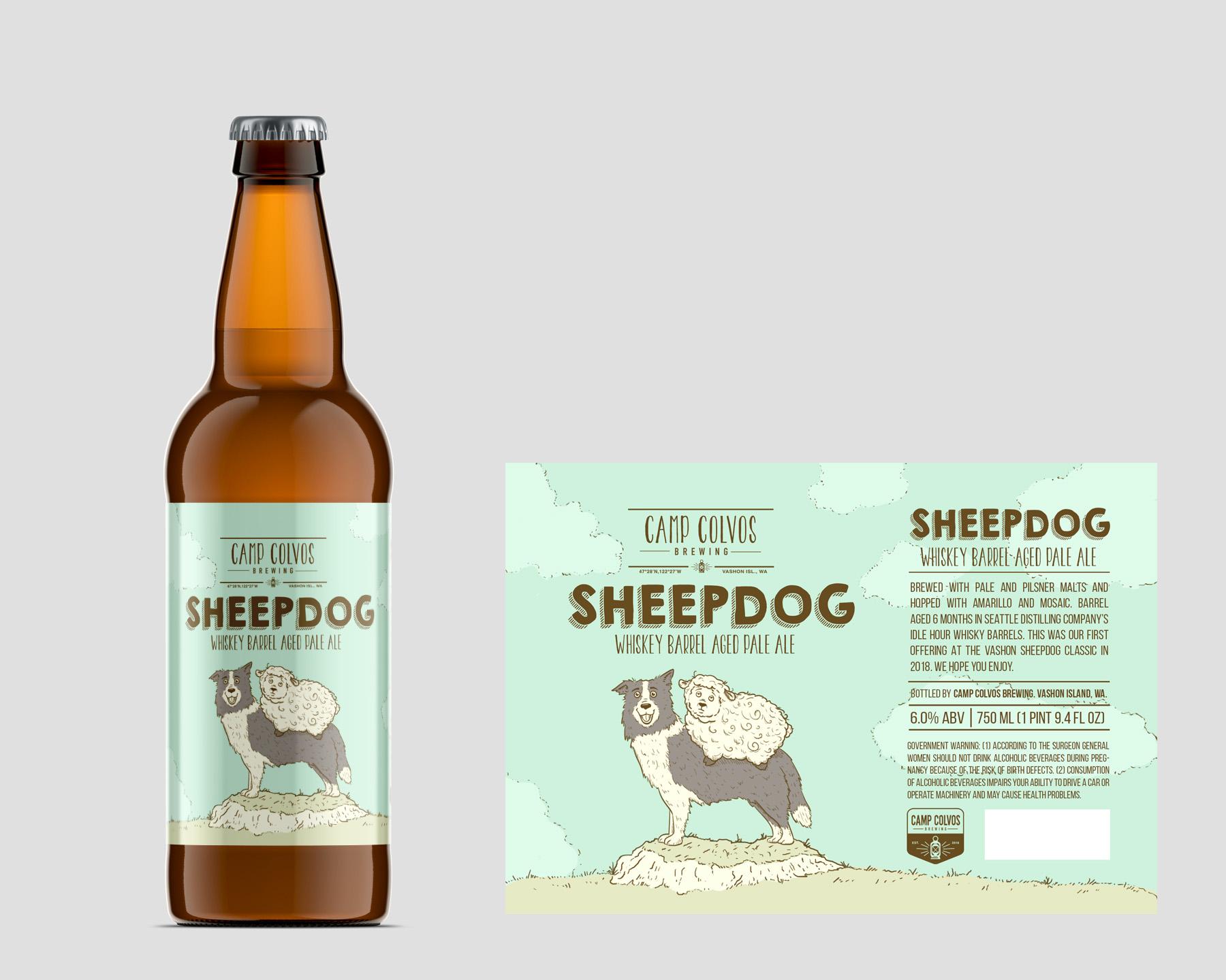 Sheepdog_22oz.jpg