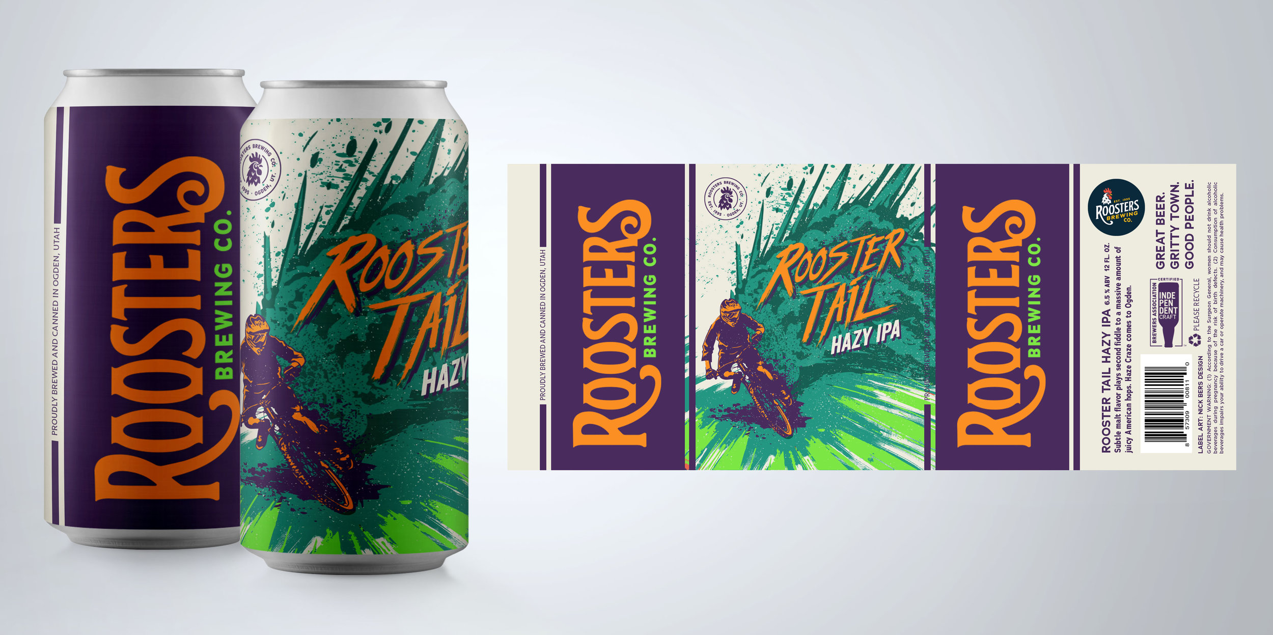 RoosterTail2cans.jpg