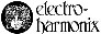 electroharmonix.jpg