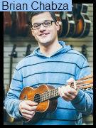 Violin, Viola, Mandolin, Guitar