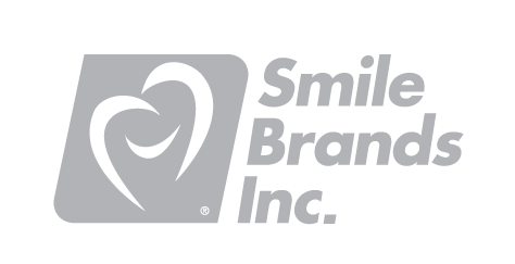 Smile Brands Inc.