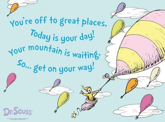 Dr. Seuss saying.jpg
