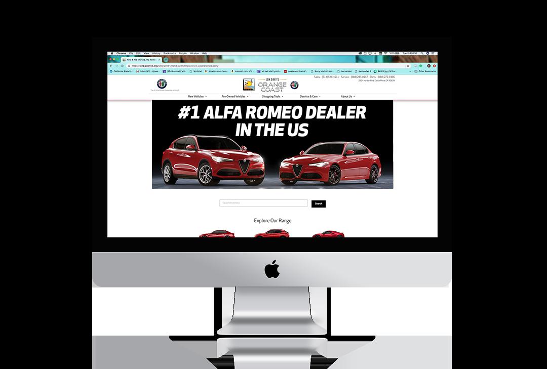 Top US Alfa Romeo Dealer.jpg