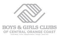 Boys & Girls Clubs of Central Orange Coast