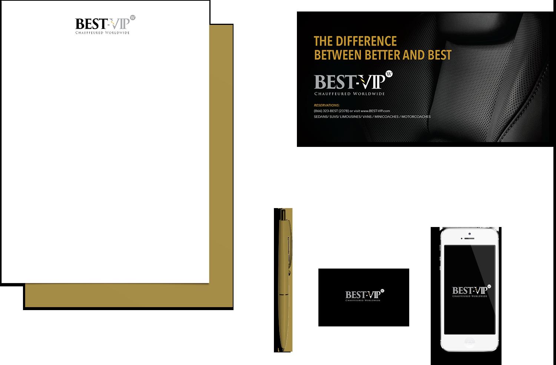 BEST-VIP_Branding_Mockup.png