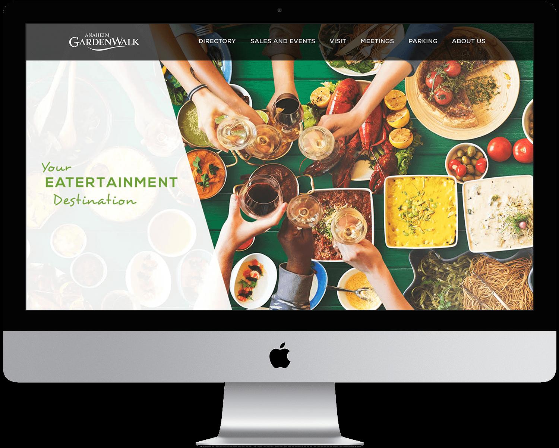 GardenWalk_Site.png