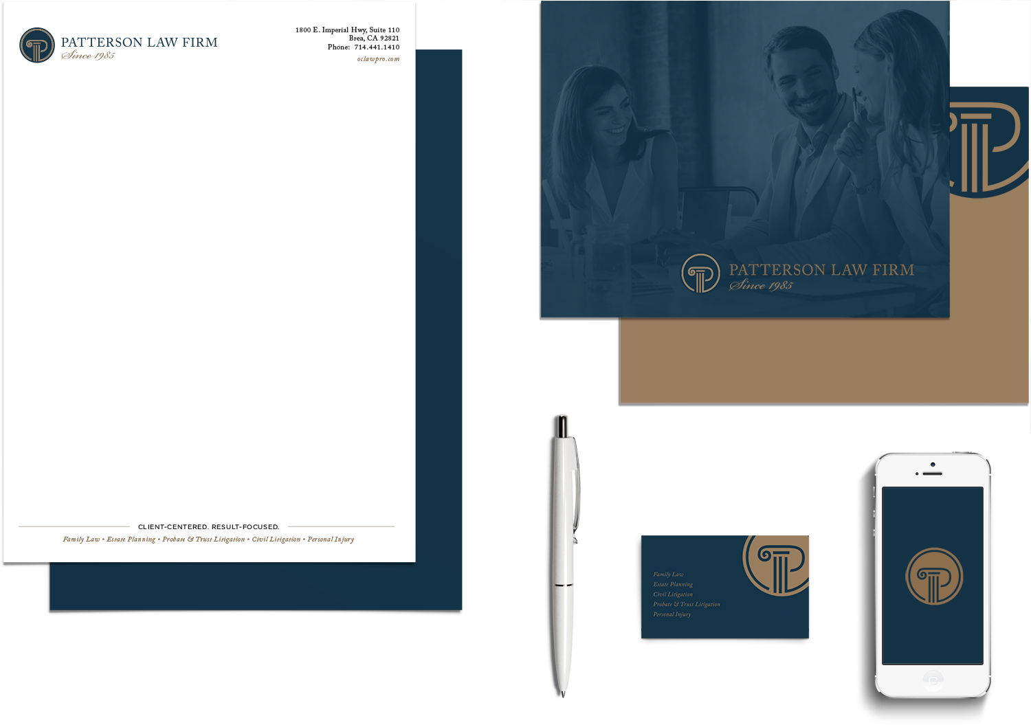 Patterson_Law_Firm_Branding_Portfolio.png