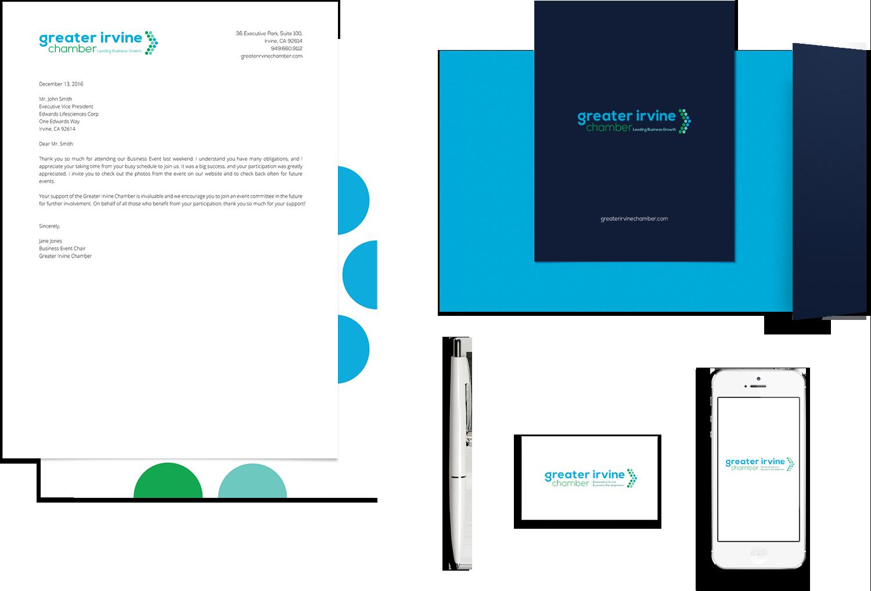 Greater Irvine Chamber Branding.png