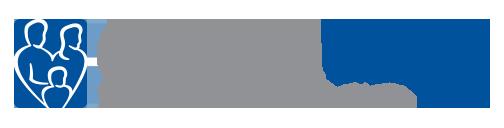 California-Choice-Logo.png