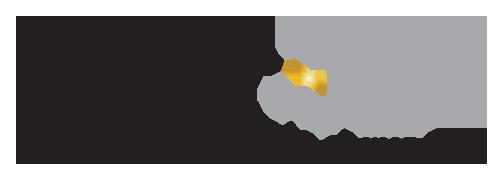 BEST-VIP-Logo.jpg