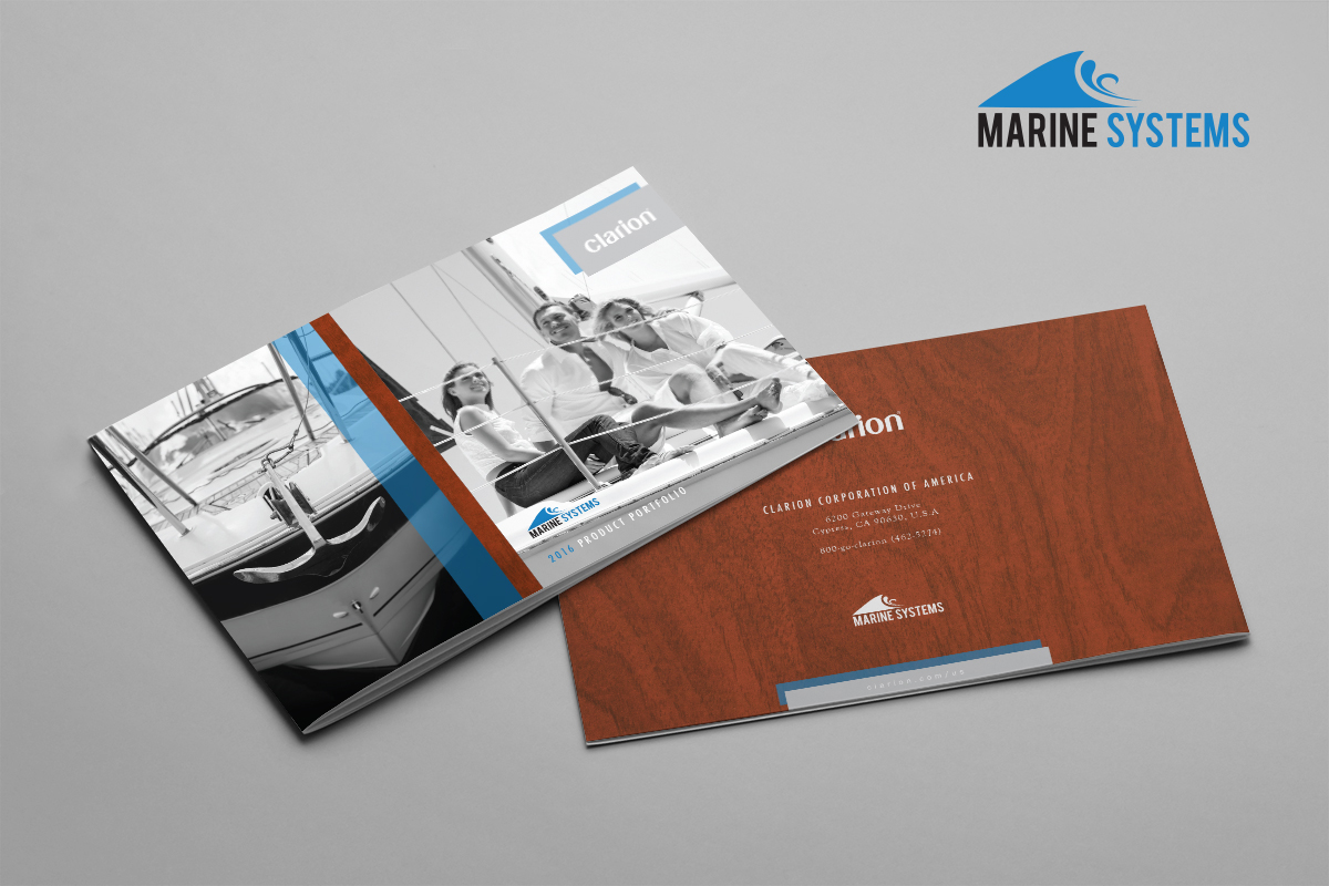 CLARION BROCHURE MARINE COVER.jpg