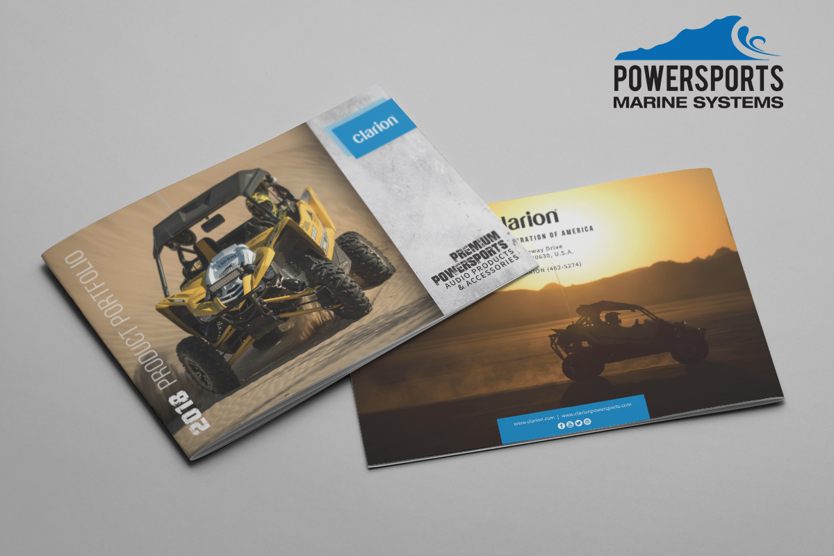 CLARION BROCHURE POWERSPORTS COVER.jpg